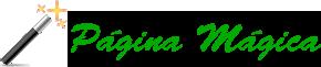 Página Mágica | Negócio Próprio e Renda Extra na Internet